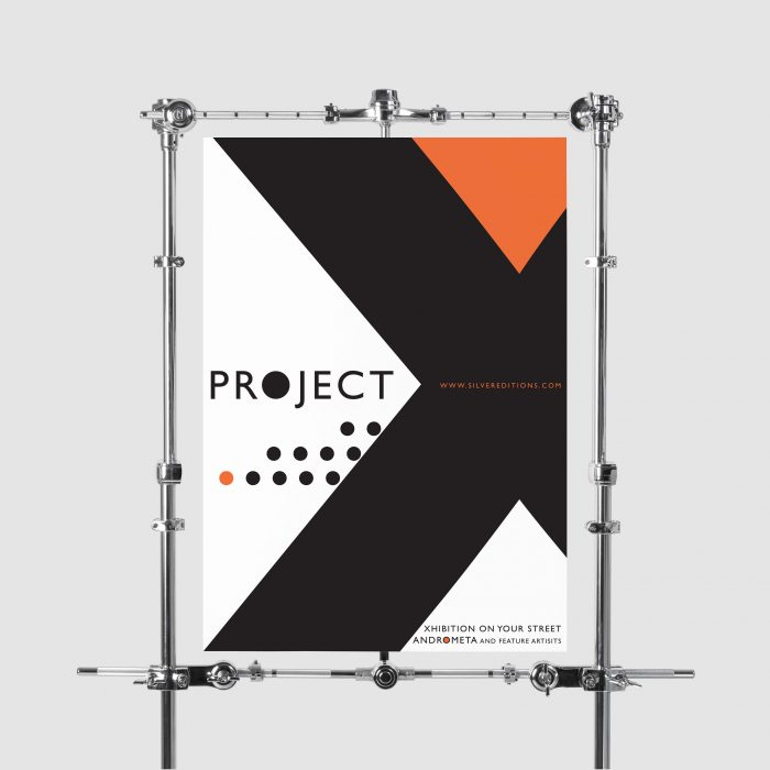 ProjectX-Poster-Design_RHPhotography&Design