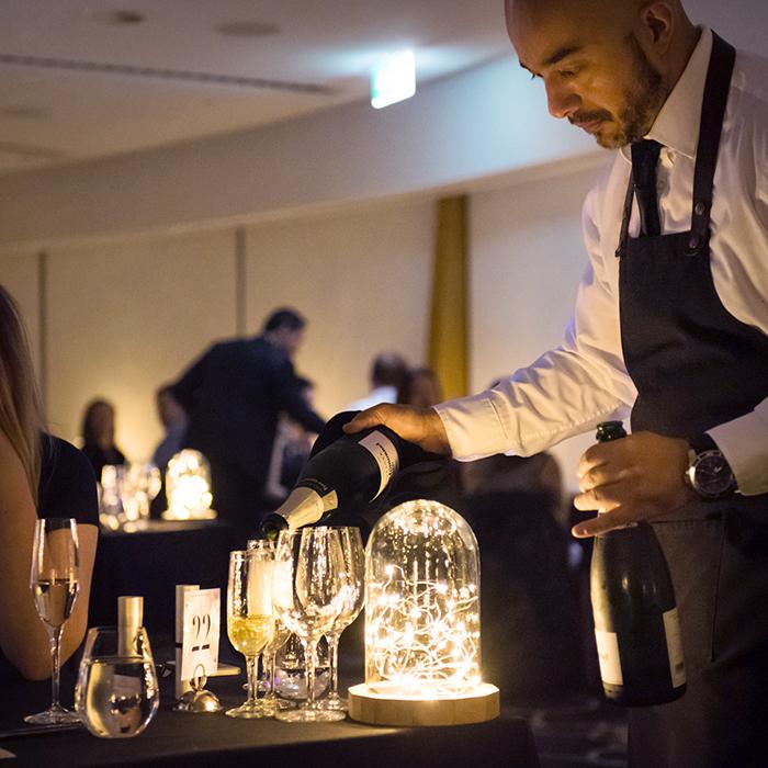 RH Photography & Design, Rhiannon Hopley, event photography, special event, performance photography, vivid, Sydney tower