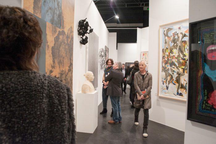 RH Photography & Design Artwork documentation - exhibition, install Arts, curation, gallery, art fair, Sydney contemporary