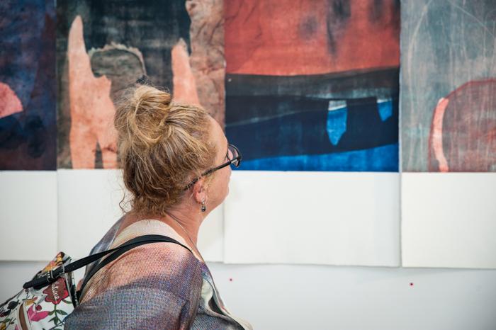 RH Photography & Design- Rhiannon Hopley, Artwork documentation - exhibition, install Arts, curation, gallery,