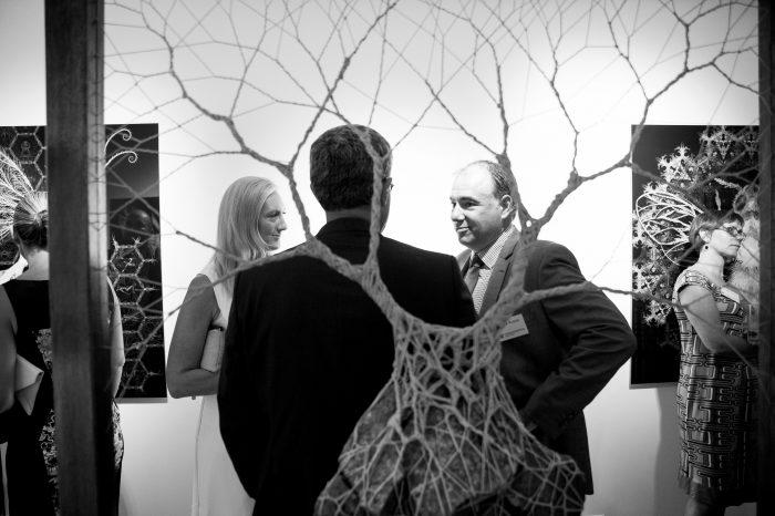 RH Photography & Design - Rhiannon Hopley, Artwork documentation - exhibition, install Arts, curation, gallery,