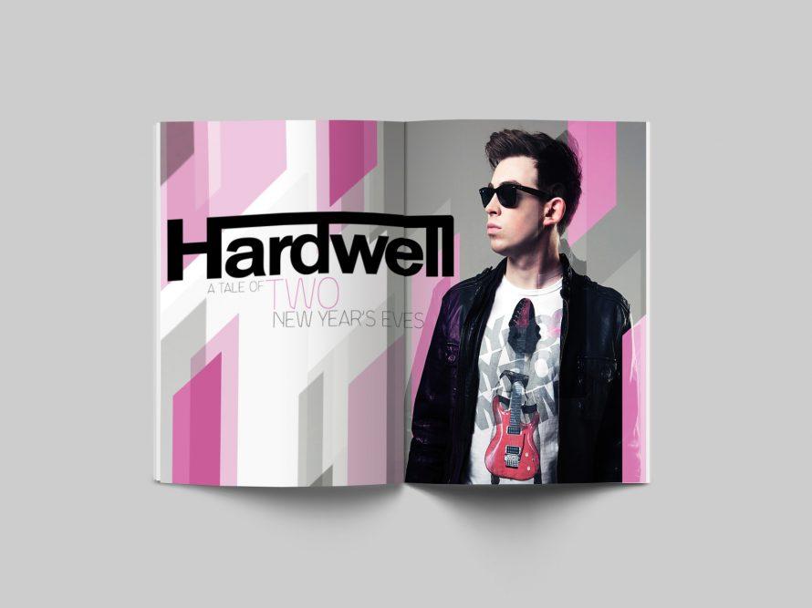 HardwellSpread1_v2