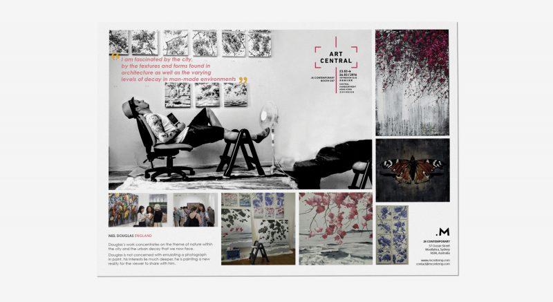 ArtCentral_HongKong_ArtistInfo_NeilDouglas_eng