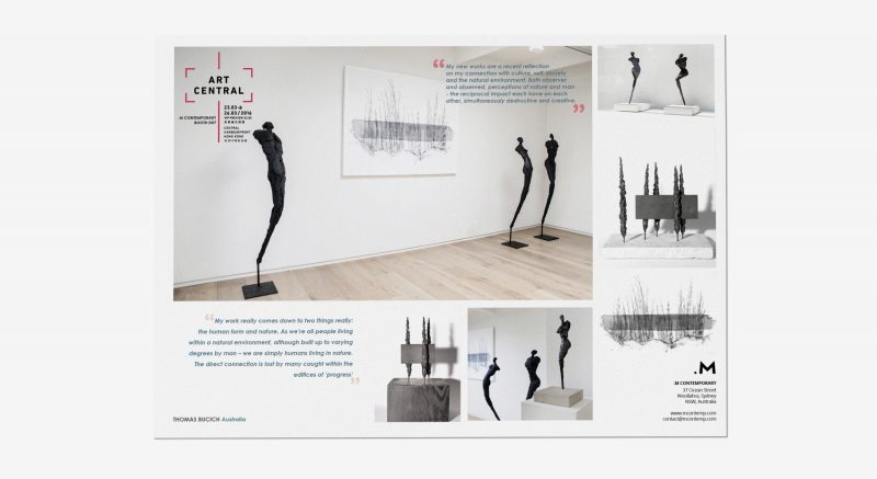 ArtCentral_HongKong_ArtistInfo_ThomasBucich_eng