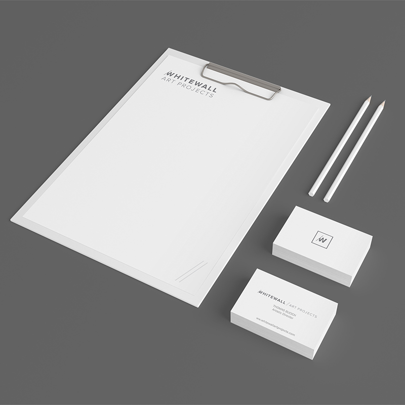 Whitewall-Notes_BusinessCards